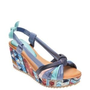 49 Summer Sandals To Inspire Every Woman shoes womenshoes footwear shoestrends
