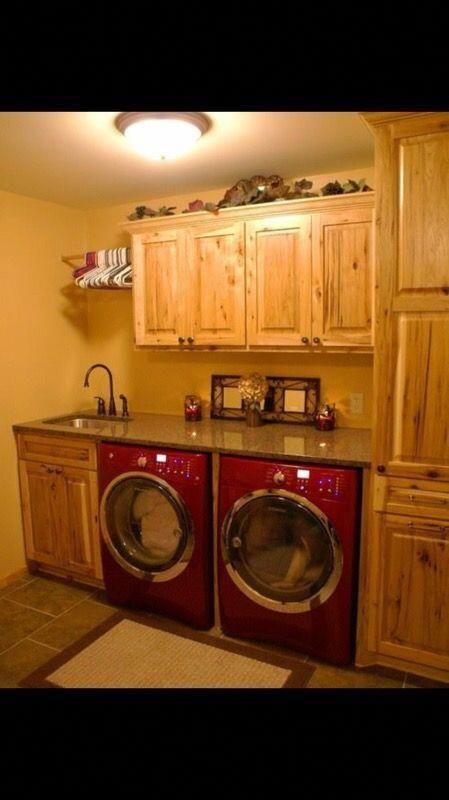 Granite Countertops For Sale In Grand Prairie Tx Rustic Laundry