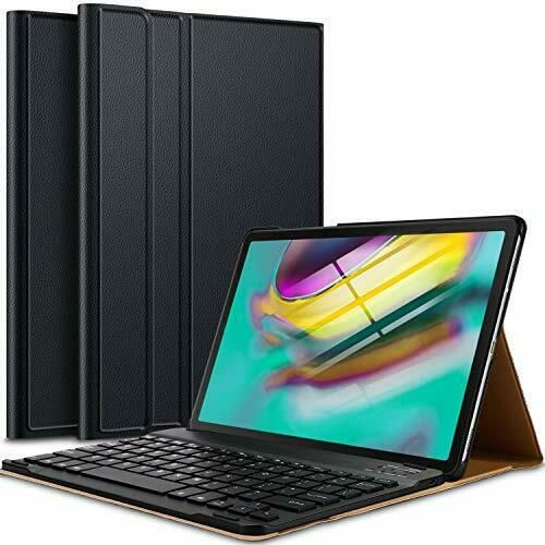 Pin On Tablet Cases Covers Keyboard Folios