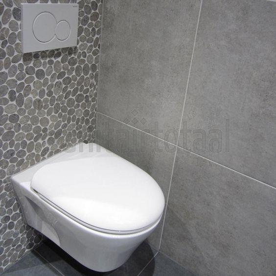 Wc betegeld google zoeken wc ontwerp pinterest toiletten - Wc c olour grijze ...