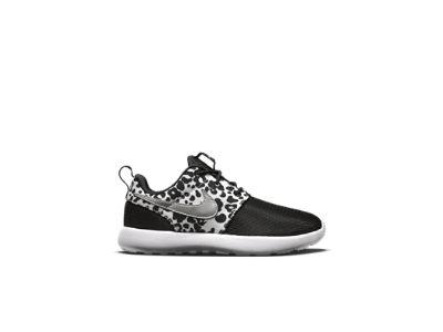 96def48502db ... Nike Roshe One Print (10.5c-3y) Preschool Kids  Shoe Girls  ...