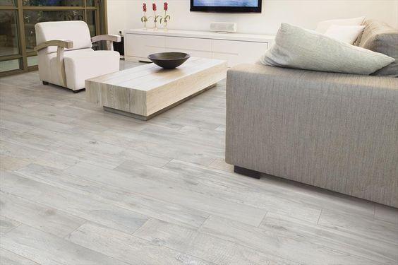 Italian Porcelain Tile Divino Wood Tile Porcelain Tiles And White Living Rooms