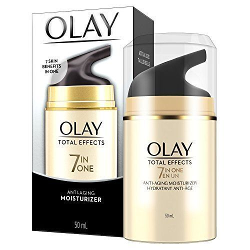Top 10 Best Daily Use Face Creams And Face Moisturizers For Women Reviews 2017 Olay Anti Aging Skin Products Moisturizer Cream