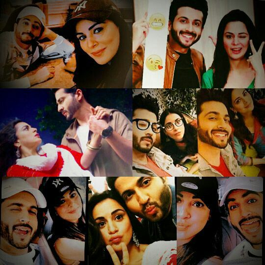 So Here We Go Many Many Congratulations Team Kundali Bhagya For Completing 100 Episodes Keep Going And Wishing You Cutest Couple Ever Cute Couples Cute Love
