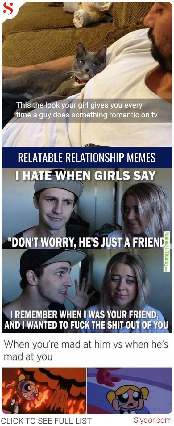 Love Memes For Her Funny Funny Couples Memes Relationship Memes