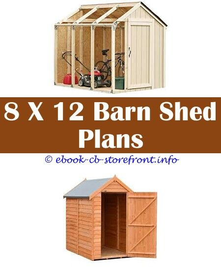 3 Brisk Ideas My Outdoor Plans Generator Shed Narrow Shed Plans Barn Garage Shed Plans Pole Shed Plans Corner Shed Plans