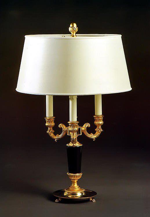 24 Table Lamp 2587 Antique Lamp Shades Modern Lamp Shades Small Lamp Shades