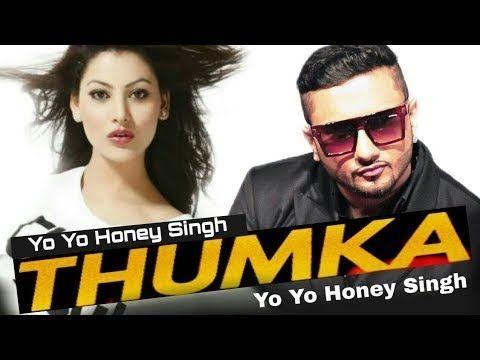 Thumka Yo Yo Honey Singh Pagalpanti Song Status Video Download Thum Thum Thumka Chum Chum Chumka Yo Yo Honey Singh Song Status Songs
