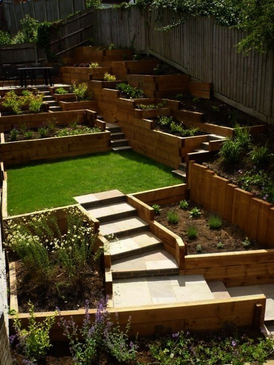 Raised Garden Beds Lowes Beneath Second Hand Raised Garden Beds