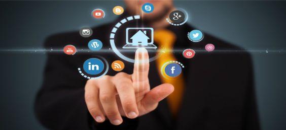 Agências de Publicidade especializadas em Marketing Digital Imobiliário http://www.villeimobiliarias.com.br/?p=2853