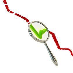 Google Analytics: A Cautionary Tale