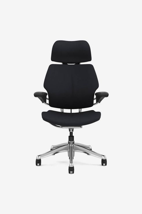 The Best Ergonomic Office Chairs According To Doctors In 2020 Best Ergonomic Office Chair Office Chair Ergonomic Office Chair