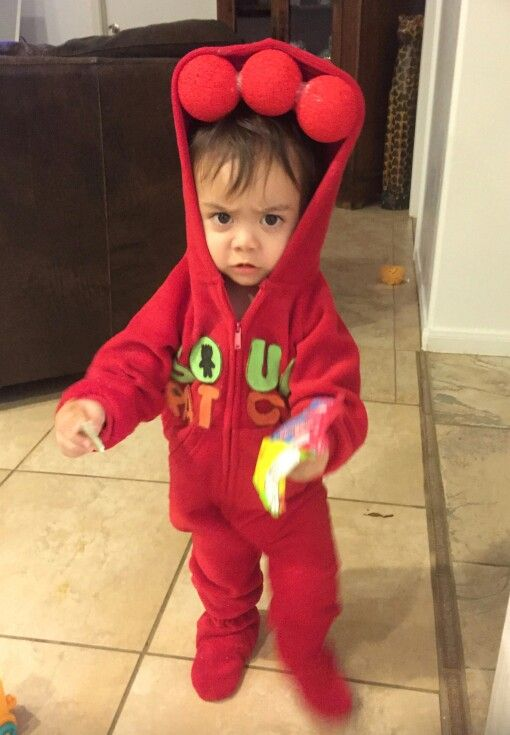 Sour Patch Kid Costume Halloween  sc 1 st  TOOkie.us & Collection of Sour Patch Kid Costume Halloween - Best Fashion Trends ...