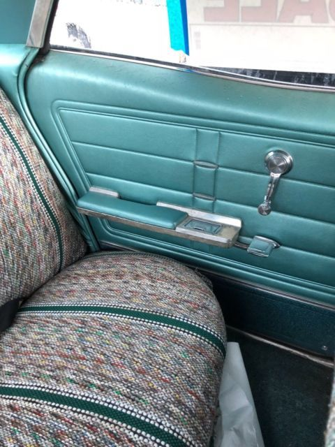 1966 Chevy Impala 4 Door Hardtop For Sale Chevrolet Impala 1966 For Sale In South Jordan Utah United States 1966 Chevy Impala Chevy Impala Impala