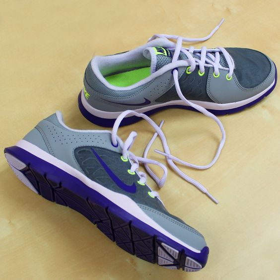 Shoes, Clothes & Athletic Gear. See More. Nike Flex Trainer 3  Cross-Trainers #PinYourResolution
