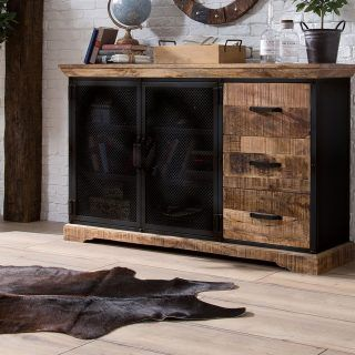 Gabriel Ii Les Meubles Zip International In 2020 Decor Home Decor Furniture