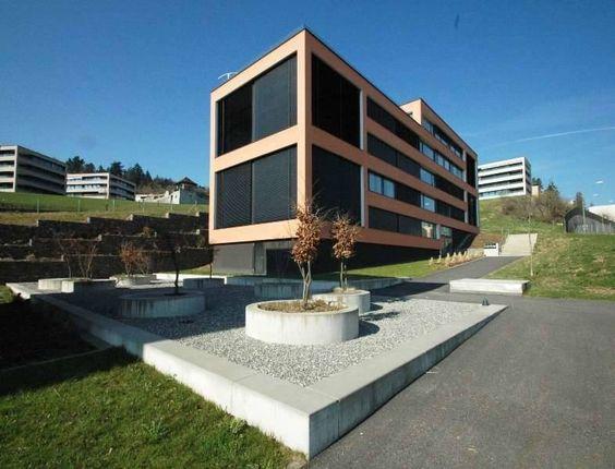 Moderne Wohnung mit See- & Weitsicht, Wädenswil | Wohnung mieten | homegate.ch
