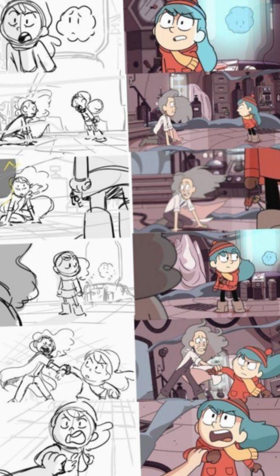 Story Board Storyboard Animation Story Storyboard Design Storyboard Drawing Storyboard Examples