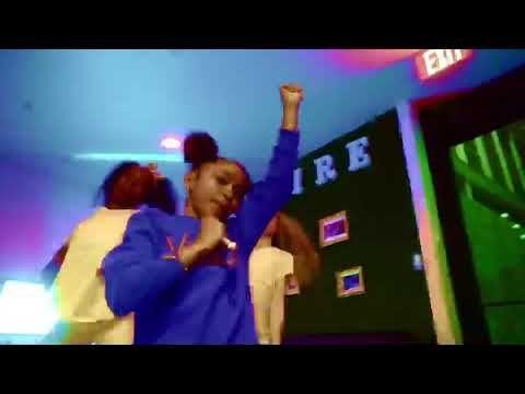 That Girl Lay Lay Money Freestyle Money Lyrics Best Rap Songs Rap Songs