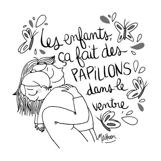 Crayon D'Humeur