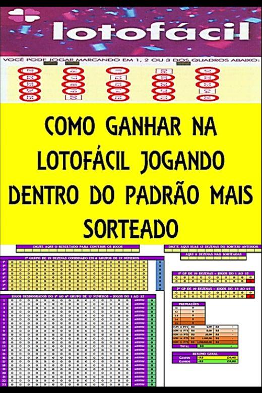 Pin De Concentrapinturas Em Bdsp Jogos Loteria Jogos E Sorteio