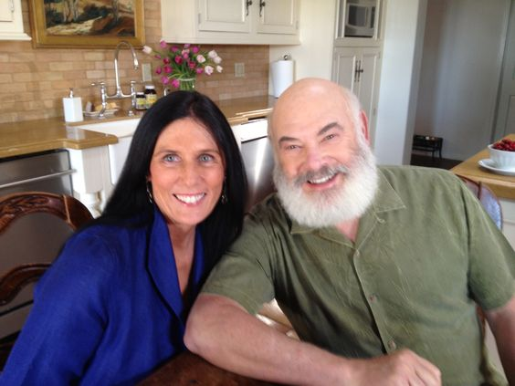 Natural Health Natural Medicine Andrew Weil Pdf