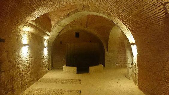 La D.O. Toro contará con un centro de información y promoción del vino | SoyRural.es