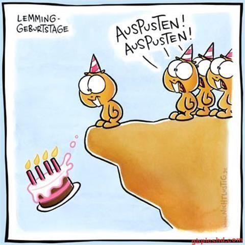 Lustige Bilder Zum Geburtstag In 2020 Geburtstag Bilder Lustig
