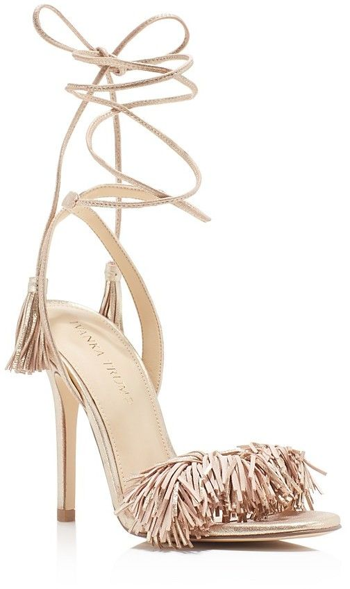 Aquazzura Patent SRL-D750,359 | I need FASHION LAW | Look for less |  Inspired or infringing? | Pinterest | Steve madden and Fashion