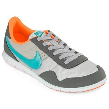 d22bb0027bd1 nike free 5.0 womens jcpenney