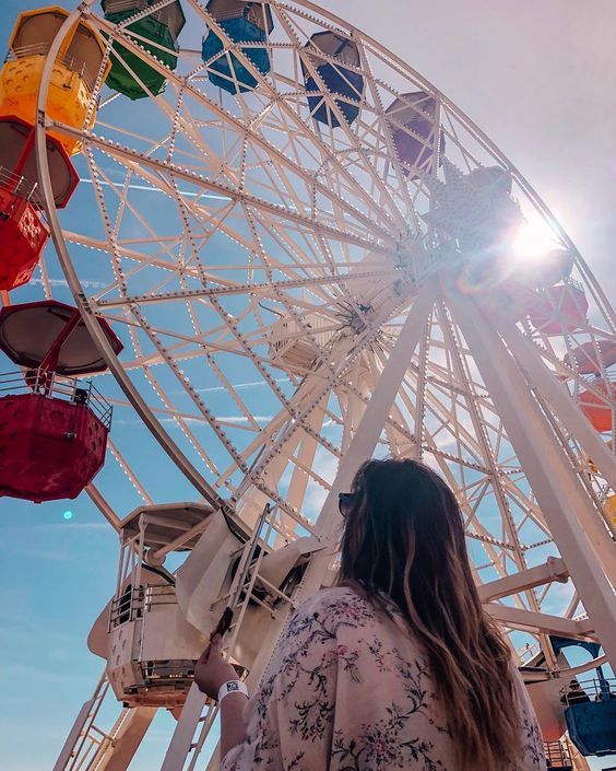 [New] The 10 Best Home Decor (with Pictures) - eating churros at an amusement park in barcelona: done . . . . . . . #barcelona #barcelonafood #churrosconchocolate #tibidabo #tibidabobarcelona #tibidabopark #barcelonatravel #barcelonatrip #amusementpark #travelphotography #travelblogger #travel