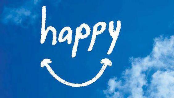 O dinheiro faz você FELIZ ? Crianças e família? Seu trabalho? Você vive em um mundo que valoriza e promove a felicidade e o bem-estar?…