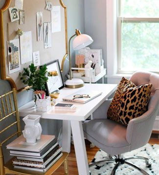 Trending Cute Home Decor
