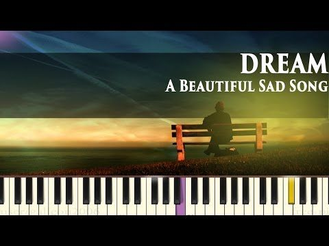 Yiruma Kiss The Rain Easy Piano Tutorial By Plutax Youtube