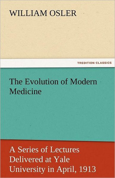 So  what s New in the Past  The Multiple Meanings of Medical