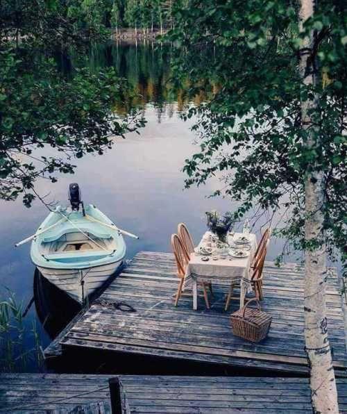 ربي أسألك هدوء النفس Pesquisa Google Outdoor Beautiful Places Lake House