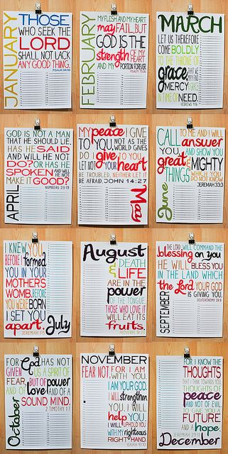 Calendar Word Art : Calendar word clouds and art on pinterest