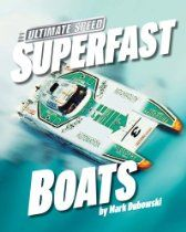Superfast Boats (Ultimate Speed)