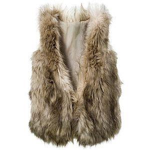 Got have the fur