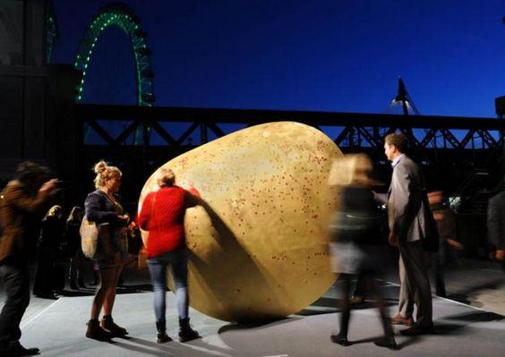 "The London Design Festival. The London Design Festival. ""The London Design Festival"""