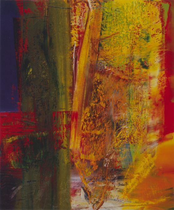 Ölberg [598] » Kunst » Gerhard Richter