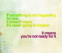 gotta remember this..