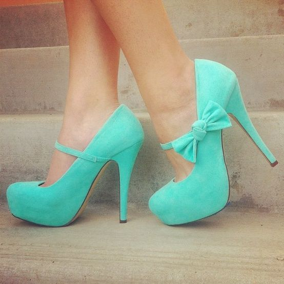 looooove. I need these for days when I don't feel put together.