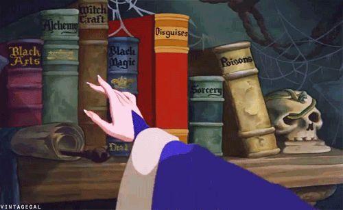 Disney's Snow White and the Seven Dwarfs (1937)