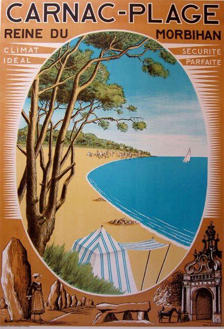 Carnac-plage    http://www.carnac-tv.fr http://carnactv.wordpress.com