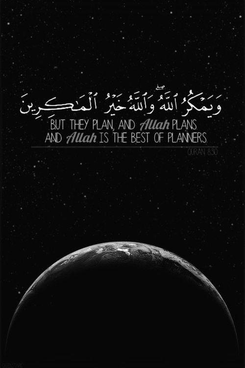 #Quran#verse