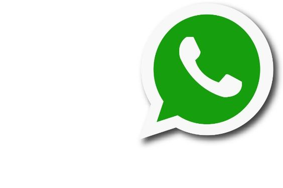Chamada de vídeo no WhatsApp.#app #whatsapp #appstore #mobile #new #tech #smartphone #video #iphone #android #ios #apps #phone