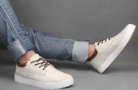 Resultado de imagen para zapato casual hombre