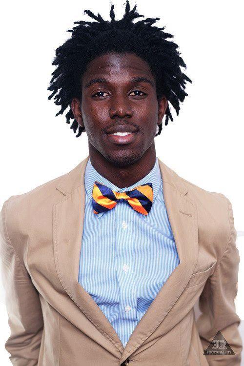 Remarkable Nice Dreads And Black Men On Pinterest Short Hairstyles For Black Women Fulllsitofus