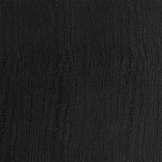 Seamless Black Wood Texture Inspiration Decorating 38506